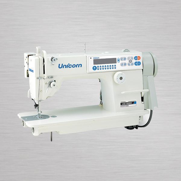 LS2-H520, H5200