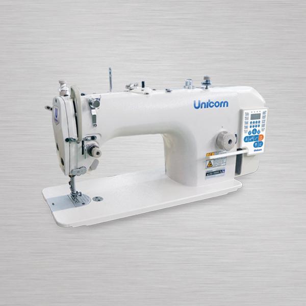 LS2-H6000-D