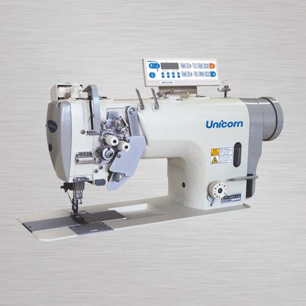 LT2-H6250-D