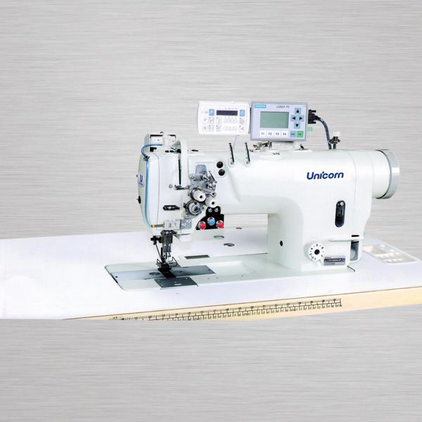 LT2-H6250-DP (programmable)