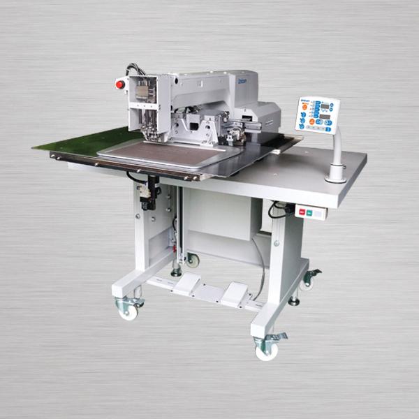UAS-H3020-DP (Punching)