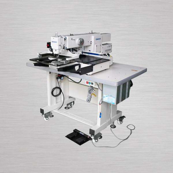 UAS-H3020-DR