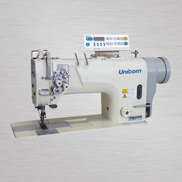 LT2-H6200-D