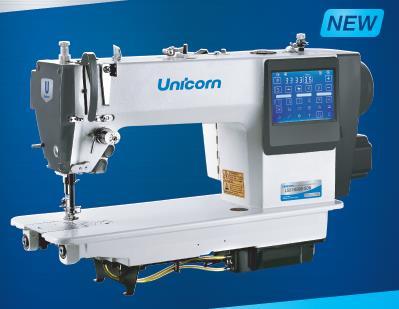 LS2-H6300-SDN