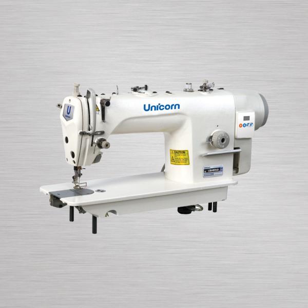 LS2-H515-D (국문)